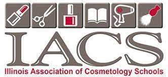 IACS Logo
